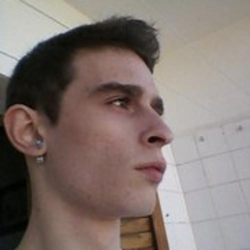 Dany Araujo's avatar