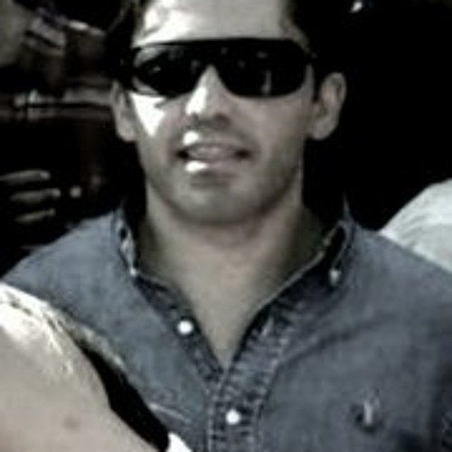 vitor-lopes's avatar