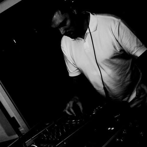 DJ-Destiny's avatar