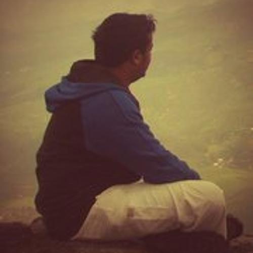 saran-jith's avatar