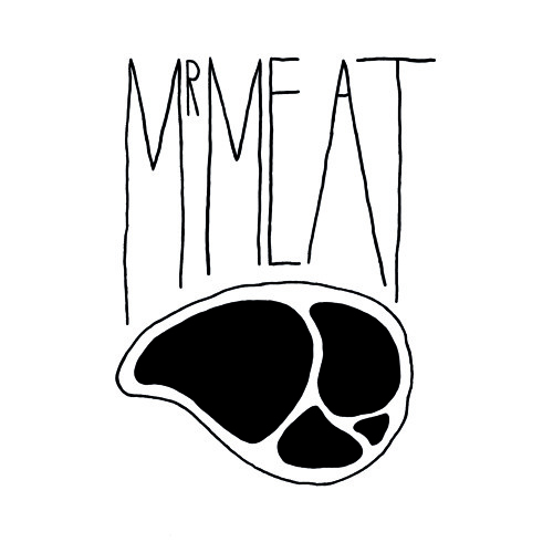 Mr Meat's avatar
