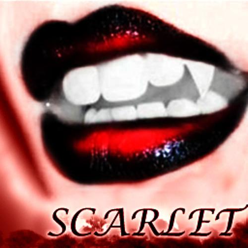 Sacrleh's avatar