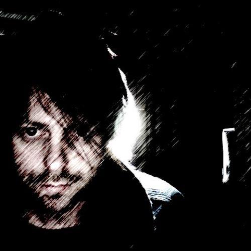 Jaxsen's avatar