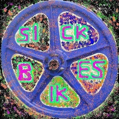 Sick Bikes's avatar