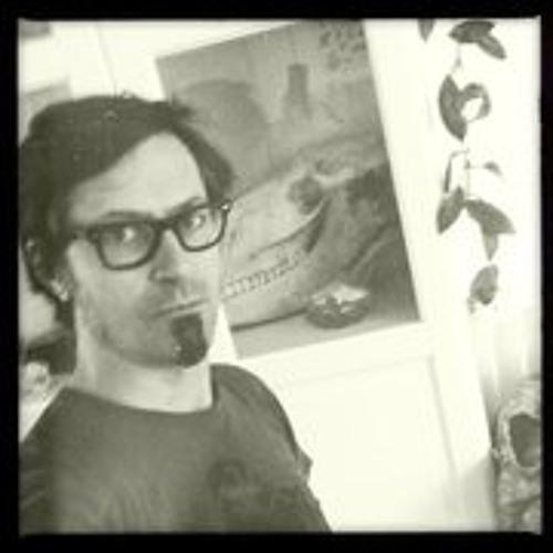 roger rotor's avatar