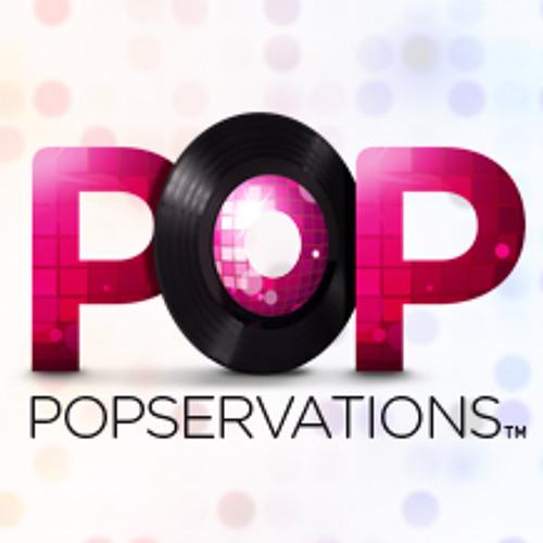 Popservations's avatar