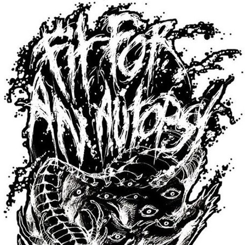 Fit For An Autopsy's avatar