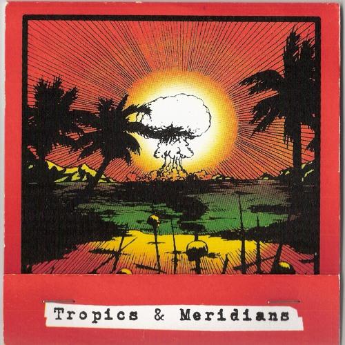 Tropics and Meridians's avatar