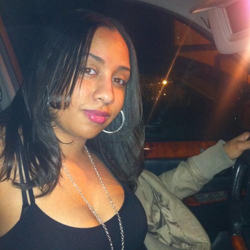 SittinPretty224's avatar