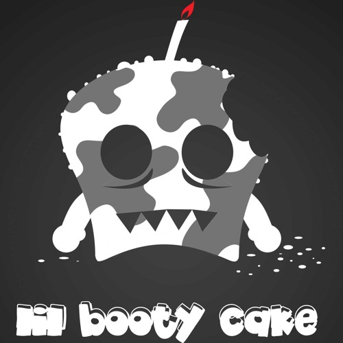 Lil' Booty Cake's avatar