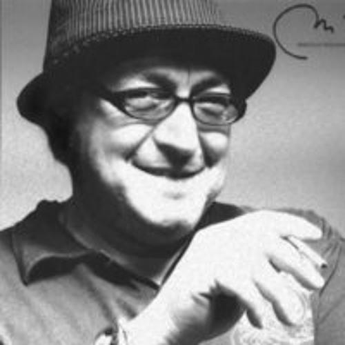 Silvio Cairo's avatar