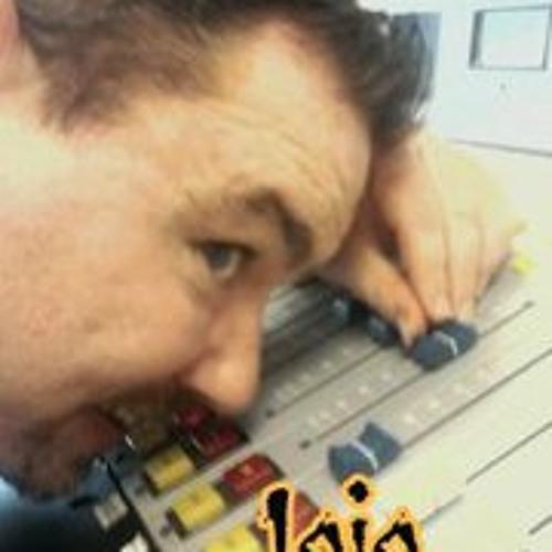 jojo-morningshow's avatar