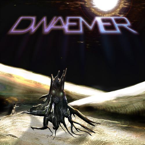 Dwaemer's avatar