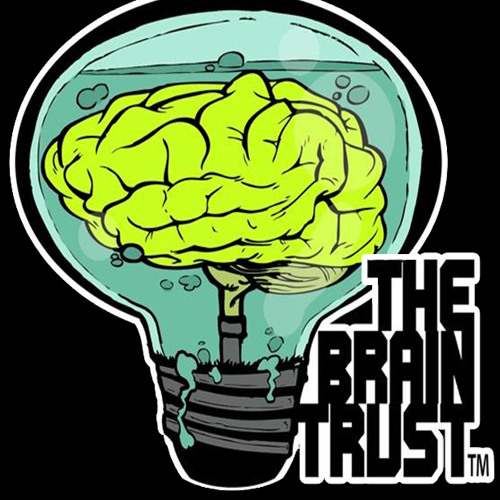 The Brain Trust's avatar