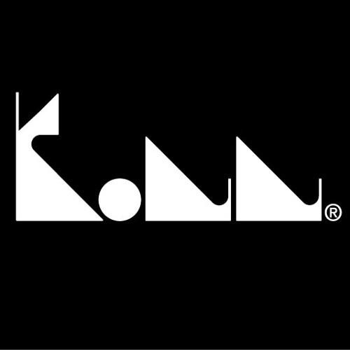 KONN®'s avatar