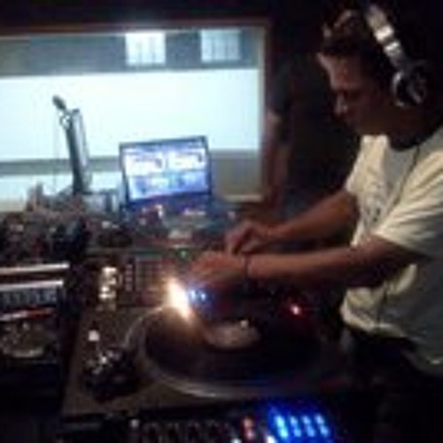 DJ Elvislley Chaves's avatar