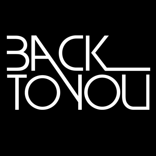 Back To You Records's avatar