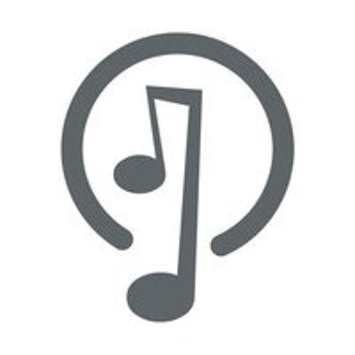 SONA | o som das ideias's avatar