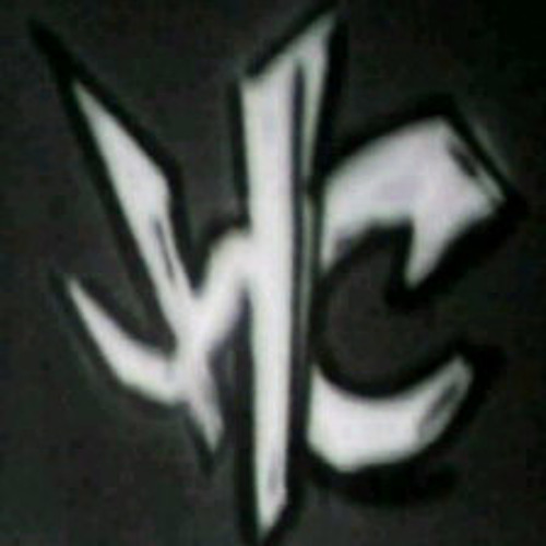 HARD_CORE's avatar
