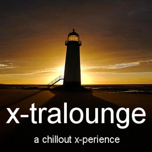 x-tralounge's avatar