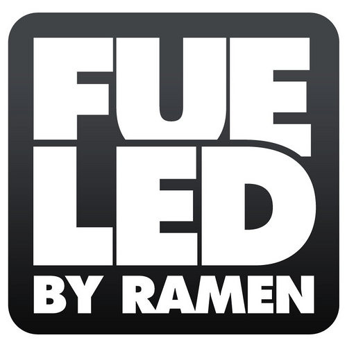 Fueled By Ramen's avatar