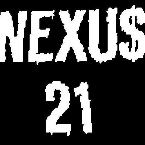 nexus21's avatar