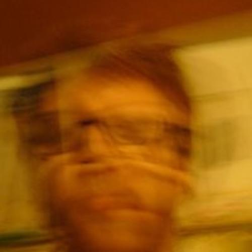 gnpolec's avatar
