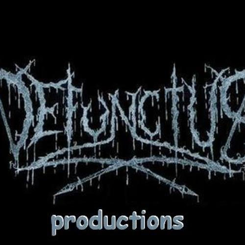 Defunctus's avatar