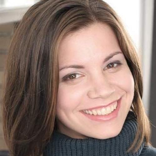 VoiceNextDoor's avatar