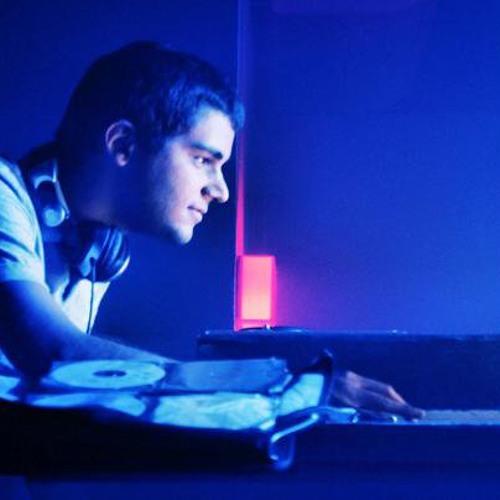 DJ-DL's avatar