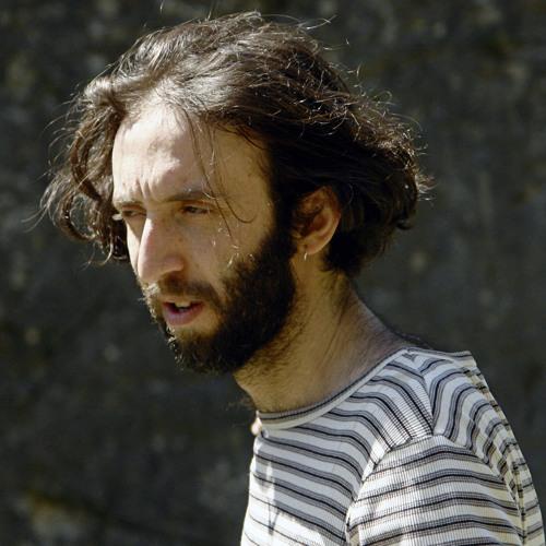 bluehipy's avatar