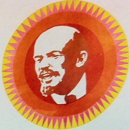 baduncadonk's avatar
