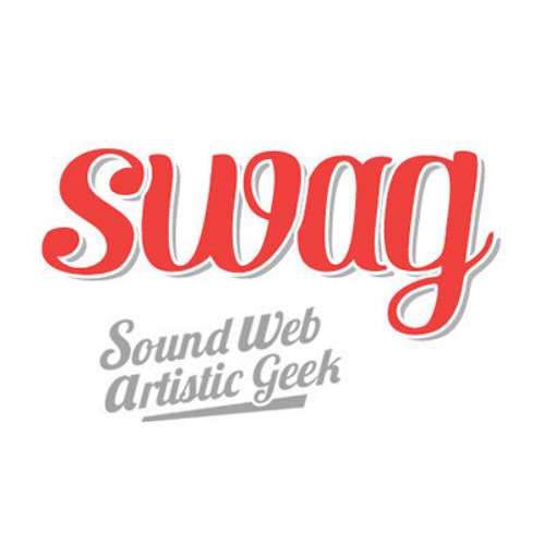 SWAG Blog's avatar