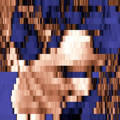 mindmodulator's avatar