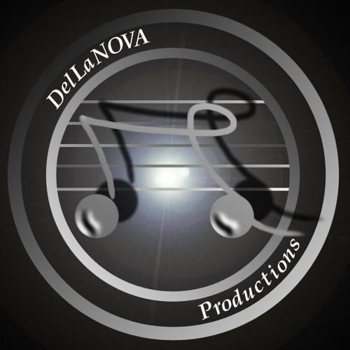 DelLaNOVA.Productions's avatar