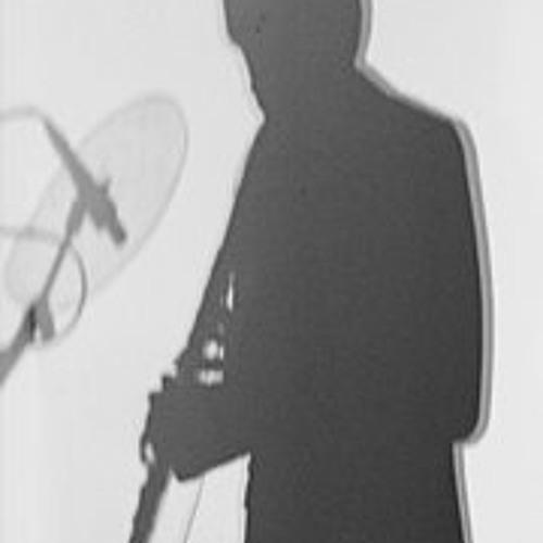 koendewit's avatar