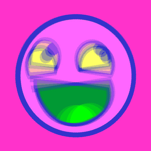 sunkencity's avatar
