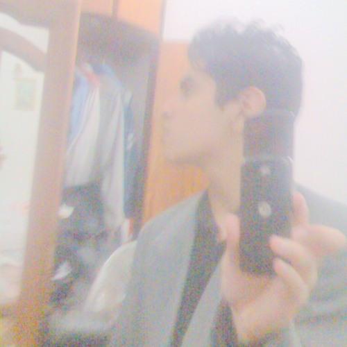JoelPaez1's avatar