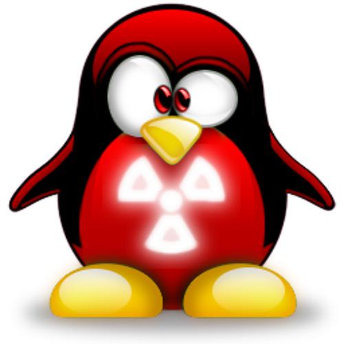mickael49300-plein's avatar