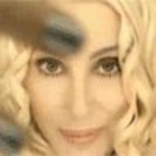 burbu-bicha's avatar