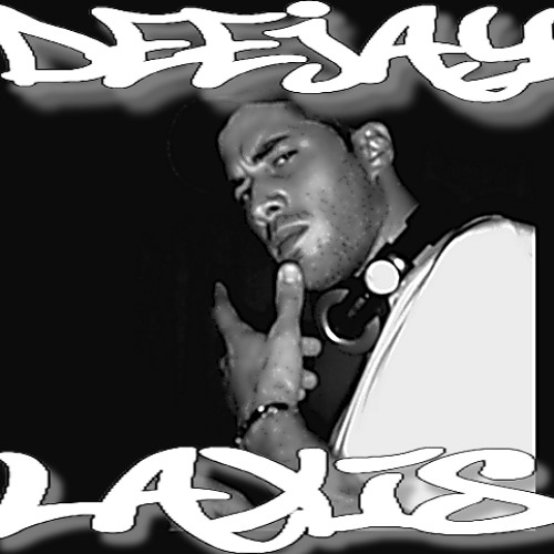 deejay-laxis-two's avatar