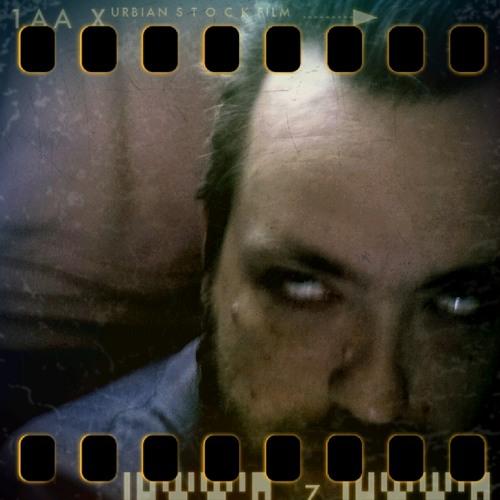 DJ Verflucht's avatar