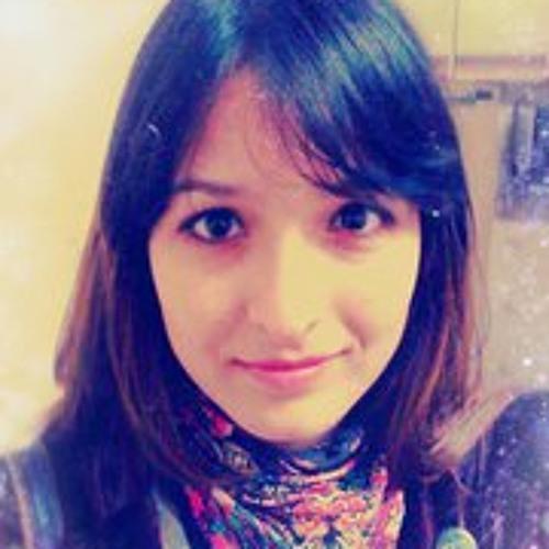 ana-paula-de-miranda's avatar