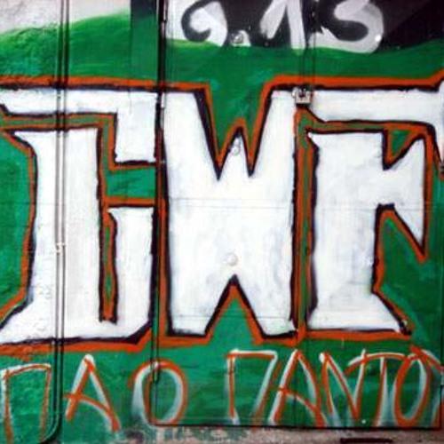 Green Web Fans's avatar