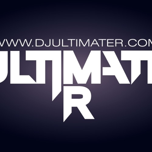UltimateROfficial's avatar