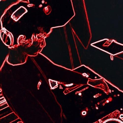 Dj Fino Style Mix's avatar