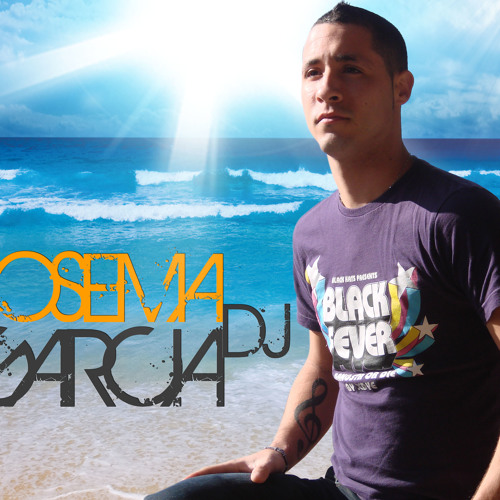Josema Garcia's avatar