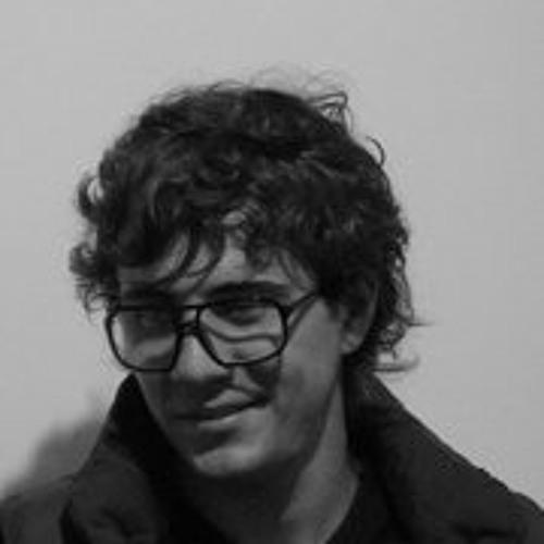 Pablo Sesin's avatar