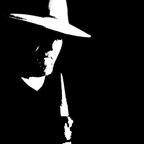 Bill Leyden's avatar