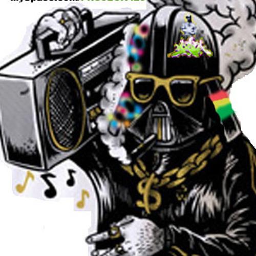 Ghetto Vader120's avatar